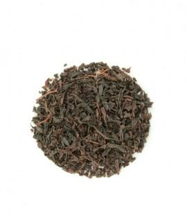 Ceylan OPI Greenfield thé noir biologique