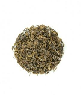 Pin Ho Jade thé vert biologique