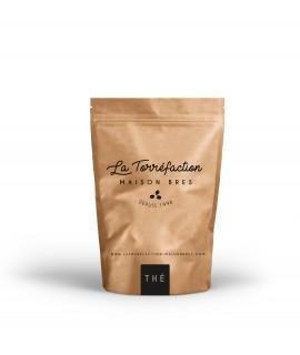 Coffret découverte thés et infusions