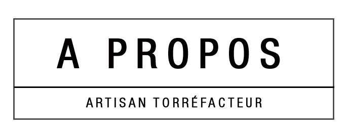 A-PROPOS-TITRE-ok.jpg