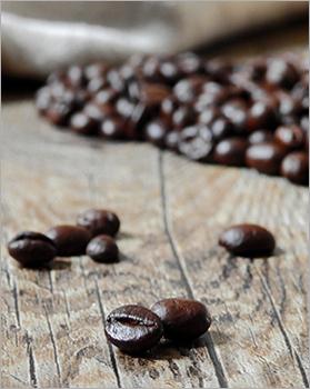 Les cafés