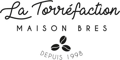 La Torréfaction | Maison Bres